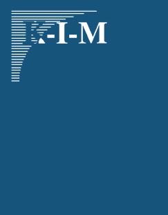 logo-kim2